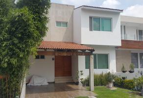 Foto de casa en venta en claustros del sur , centro sur, querétaro, querétaro, 0 No. 02