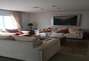 Foto de casa en renta en claustros del sur , centro sur, querétaro, querétaro, 0 No. 01