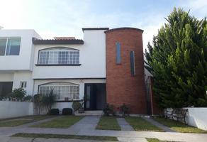 Foto de casa en renta en clautro de las misiones 1, centro sur, querétaro, querétaro, 0 No. 01