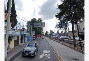 Foto de casa en venta en clave 00, vallejo, gustavo a. madero, df / cdmx, 0 No. 01