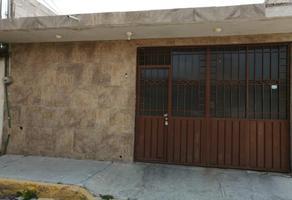 Foto de casa en venta en clave 3 173, los tuzos, mineral de la reforma, hidalgo, 20150225 No. 01