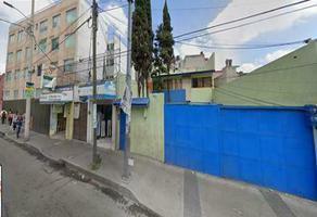 Foto de casa en venta en clave , vallejo, gustavo a. madero, df / cdmx, 0 No. 01