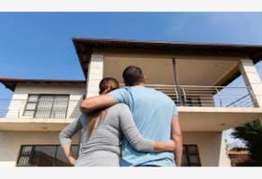 Foto de casa en venta en clavel 0, valle de las palmas iii, apodaca, nuevo león, 0 No. 01