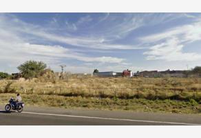 Foto de terreno habitacional en venta en clavel 1, el zapote, tonalá, jalisco, 12055548 No. 01