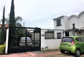 Foto de casa en venta en clavel 210, geovillas los olivos, san pedro tlaquepaque, jalisco, 5716269 No. 02