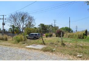 Foto de terreno habitacional en venta en clavel 502, tonalá centro, tonalá, jalisco, 0 No. 01