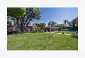 Foto de casa en venta en clavel 540, rancho cortes, cuernavaca, morelos, 0 No. 01