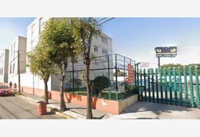 Foto de departamento en venta en clavel 60, potrero de san bernardino, xochimilco, df / cdmx, 0 No. 01