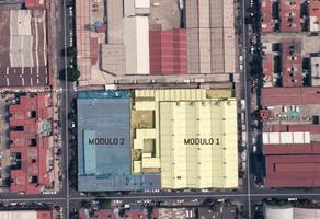 Foto de edificio en renta en clavel , atlampa, cuauhtémoc, df / cdmx, 0 No. 01