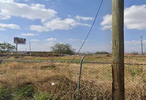 Foto de terreno comercial en venta en clavel , hidalgo de tonala, tonalá, jalisco, 0 No. 01