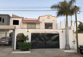 Foto de casa en venta en clavel , jacarandas, los cabos, baja california sur, 0 No. 01