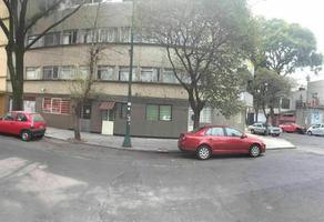 Foto de edificio en venta en clavel , nueva santa maria, azcapotzalco, df / cdmx, 0 No. 01