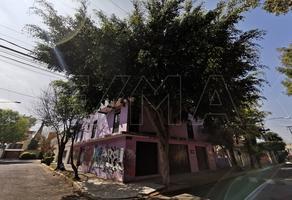 Foto de casa en venta en clavel , potrero de san bernardino, xochimilco, df / cdmx, 7522773 No. 01