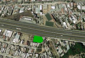 Foto de terreno comercial en venta en clavel , rey xolotl, tonalá, jalisco, 0 No. 01