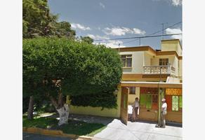 Foto de casa en venta en claveles 1, villa de las flores 2a sección (unidad coacalco), coacalco de berriozábal, méxico, 16139552 No. 01