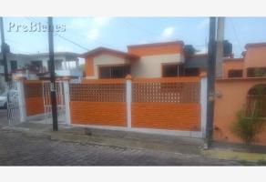 Foto de casa en venta en claveles 14, universitaria, tuxpan, veracruz de ignacio de la llave, 0 No. 01