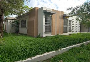 Foto de casa en venta en claveles 32, jardín, matamoros, tamaulipas, 17038456 No. 01