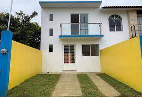 Foto de casa en venta en claveles 3520, jardines del sur, córdoba, veracruz de ignacio de la llave, 0 No. 01