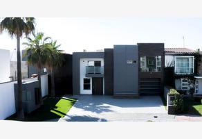 Foto de casa en venta en claveles 6003, hacienda agua caliente, tijuana, baja california, 0 No. 01