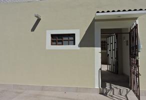 Foto de casa en venta en claveles , bugambilias, puebla, puebla, 17645357 No. 01