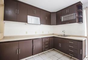 Foto de casa en venta en claveles fraccionamiento girasoles 4ta seccion , santa margarita, zapopan, jalisco, 16198355 No. 01