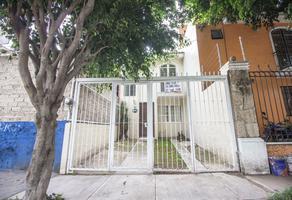 Foto de casa en venta en claveles fraccionamiento girasoles 4ta seccion , santa margarita, zapopan, jalisco, 16202119 No. 01