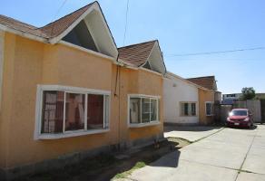 Foto de casa en renta en claveles , jardines de aragón, ecatepec de morelos, méxico, 0 No. 01