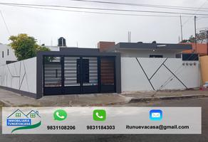 Foto de casa en renta en claveles , jardines, othón p. blanco, quintana roo, 0 No. 01