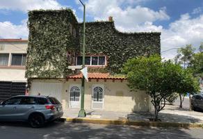 Foto de casa en venta en clavelinas ###, nueva santa maria, azcapotzalco, df / cdmx, 19070758 No. 01