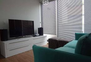 Foto de casa en venta en  , clavería, azcapotzalco, df / cdmx, 11984938 No. 01