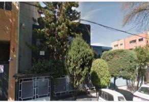 Foto de casa en venta en  , clavería, azcapotzalco, df / cdmx, 12694774 No. 01