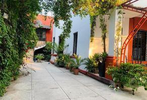 Foto de casa en renta en  , clavería, azcapotzalco, df / cdmx, 18353937 No. 01