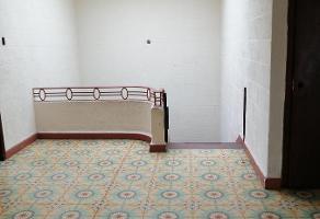 Foto de oficina en renta en  , clavería, azcapotzalco, df / cdmx, 0 No. 01
