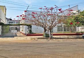 Foto de casa en renta en  , clavería, azcapotzalco, df / cdmx, 0 No. 01
