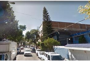 Foto de casa en venta en maravatio 170, clavería, azcapotzalco, df / cdmx, 9513463 No. 01