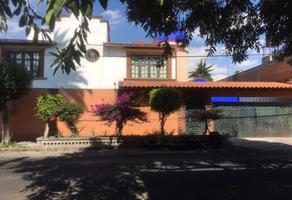 Foto de casa en venta en clavería , clavería, azcapotzalco, df / cdmx, 0 No. 01