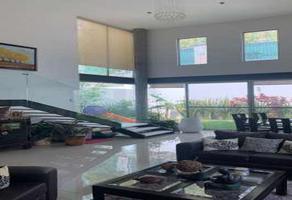 Foto de casa en venta en clavijo 167, la loma, zapopan, jalisco, 0 No. 01