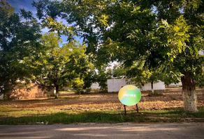 Foto de terreno habitacional en venta en clavo , san armando, torreón, coahuila de zaragoza, 0 No. 01