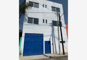 Foto de edificio en venta en clemente 4, francisco sarabia, zapopan, jalisco, 11634024 No. 01