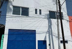 Foto de edificio en venta en clemente lopez 4, francisco sarabia, zapopan, jalisco, 0 No. 01