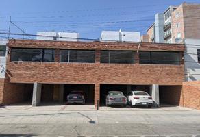 Foto de oficina en renta en clemente orozco 69 , ladrón de guevara, guadalajara, jalisco, 20115660 No. 01