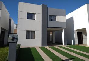 Foto de casa en venta en clemente orozco sn , residencial ibiza, mexicali, baja california, 0 No. 01