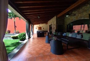 Foto de casa en renta en cleopatra , delicias , cuernavaca, mor, , delicias, cuernavaca, morelos, 0 No. 01