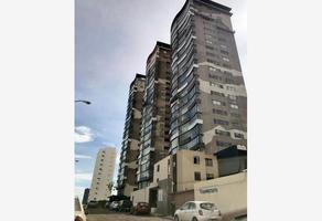 Foto de departamento en venta en  , cleotilde torres, puebla, puebla, 15664627 No. 01