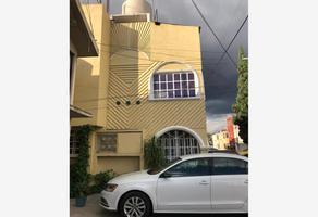 Foto de casa en venta en  , cleotilde torres, puebla, puebla, 0 No. 01