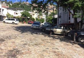 Foto de departamento en venta en cliper 3, vista alegre, acapulco de juárez, guerrero, 3869853 No. 01