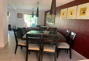 Foto de casa en venta en cliper , puerto marqués, acapulco de juárez, guerrero, 17178633 No. 01
