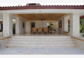 Foto de casa en venta en clipper 1, brisas del marqués, acapulco de juárez, guerrero, 0 No. 01