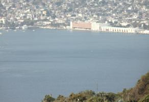 Foto de terreno industrial en venta en clipper 177, brisas del marqués, acapulco de juárez, guerrero, 0 No. 02