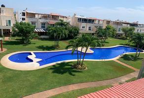 Foto de casa en venta en clippert , la poza, acapulco de juárez, guerrero, 0 No. 01